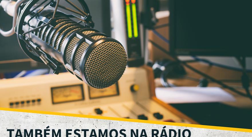 mjcp na rádio